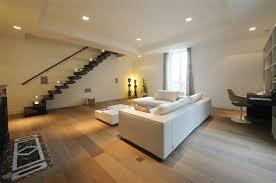 cuisine sol parquet charming sol bois salle de bain 11 parquet cuisine jet set