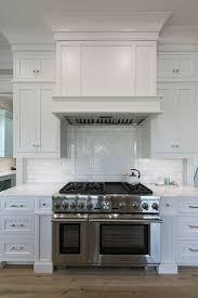 custom design kitchen mahshie custom homes hoods ranges and kitchens