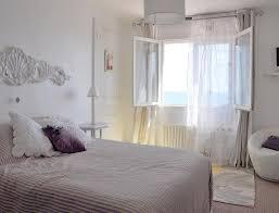 chambres d hotes le pouliguen chambres d hôtes les embruns chambres d hôtes le pouliguen
