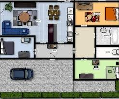 faire un plan de chambre en ligne faire un plan de chambre plan chambre feng shui conseil