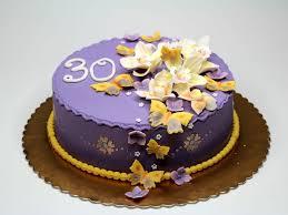 46 best cake ideas images on pinterest cakes beautiful cakes