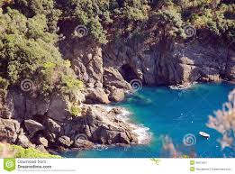 Portofino Italy Map Portofino Italy Royalty Free Stock Photography Image 35974657