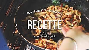 recette de cuisine gratuit cuisine recette de cuisine en gratuit inspirational le on de