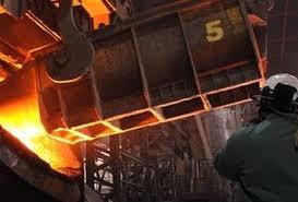 russia u0027s steel king is betting billions on detroit