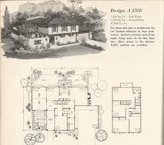 gothic house plans house plan vintage home plans old west 2518 antique alter ego
