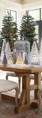 christmas livingroom rustic christmas decorating ideas country christmas decor