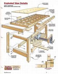 Free Wood Futon Bunk Bed Plans by Bunk Bed With Stairs Plans Free Project Bunk Bed U2013 Canadian