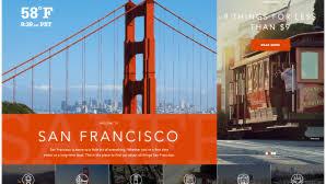 how to explore san francisco u0027s iconic golden gate bridge