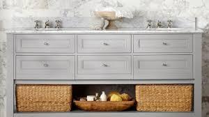 pottery barn bathroom ideas best 25 pottery barn bathroom ideas only on bathroom