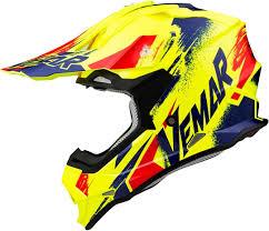 motocross helmets vemar taku sketch motocross helmet sale motorcycle helmets yellow
