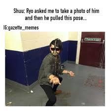 Girugamesh Meme - visual kei hash tags deskgram