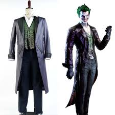 compare prices on original joker costume online shopping buy low