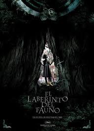 El Laberinto Del Fauno