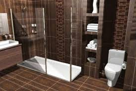 free 3d bathroom design software 3d bathroom design software free