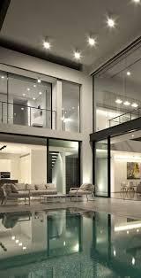 home design indoor pool in homes stunning zhydoor
