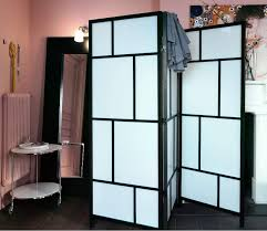 Hanging Room Divider Ikea by Hanging Room Dividers Ikea Home U0026 Decor Ikea Best Ikea Room