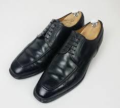 boots sale uk mens 378 best s dress shoes images on dress shoes