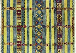 Cheap Area Rugs 7x9 Cheap Area Rugs 7 9 Medium Size Of Area Rugs 6 X 8 Decoration