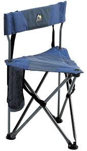 Best Folding Camp Chair Bcp Aluminum Folding Picnic Camping Chair W Table Tray Cup Holder