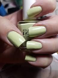 best st patrick u0027s day nail polish colors u2013 wickedmani