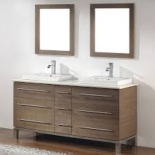 44 Inch Bathroom Vanity 44 Best Contemporary Bathroom Vanities Images On Pinterest