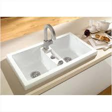 Ceramic Kitchen Sinks Uk Small White Kitchen Sinks Get Sinks Ceramic Kitchen Sinks