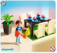 chambre parents playmobil nouveautés playmobil la maison traditionnelle 564377