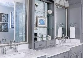 traditional master bathroom ideas traditional master bathroom designs fresh 399 best bathroom design