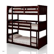 How Much Do Bunk Beds Cost Bunk Beds Luxury Cost Of Bunk Beds