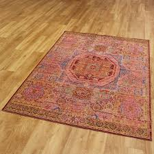 Traditional Rugs Online Traditional Rugs Uk Roselawnlutheran
