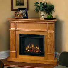 Electric Fireplace Heaters Electric Fireplace Logs With Heater Fireplace Heater Home Depot