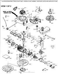 tecumseh wiring diagram download wiring diagram