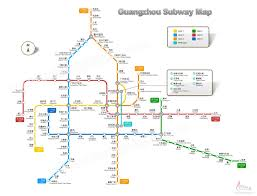 Shenzhen Metro Map by Guangzhou Subway Map Jpg