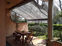 tende da sole esterni prezzi tende da sole per balconi terrazzi giardini mister tenda