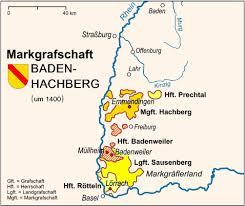 Baden Schwaben Heimat Und Geschichtsverein