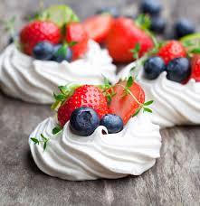 classic desserts from around the world travelibro