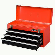 Christmas Decoration Storage Containers Home Depot by Milwaukee Packout 22 In Tool Box 48 22 8424 The Home Depot