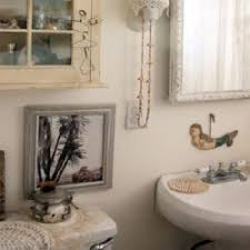 cheap bathroom decorating ideas costly bathroom fantastic small decorating ideas on a budget decor