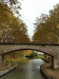 chambre d hote canal du midi chambre d hote canal du midi frais musée et jardins du canal du midi