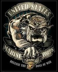 i u0027m not getting a tat but this made me laugh marine mom u0026 proud