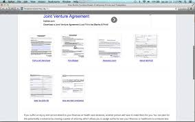 Power Of Attorney Forms Free Download by How To Fill In A North Carolina Power Of Attorney Form Youtube