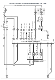 lexus wiring diagrams lexus wiring diagrams instruction
