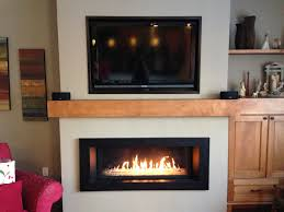 Best Gas Insert Fireplace by Cost Of Fireplace Crafts Home