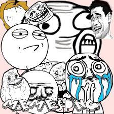 Memes Png - pack de memes png by roociioolookiitaa on deviantart