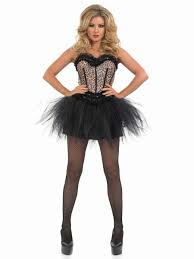 leopard halloween costume burlesque leopard tutu costume fs3366 fancy dress ball