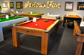 smallest room for a pool table english pool tables how do i measure my room