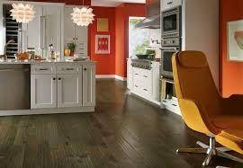 kitchen floors ideas kitchen floors bathroom design ideas
