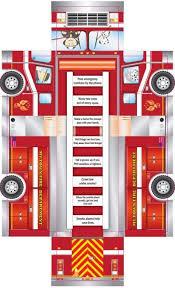 best 25 firetruck ideas on pinterest fire party ideas