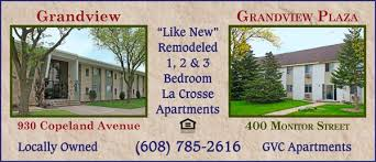 2 Bedrooms Apartments For Rent 3 Bedroom Apartment Or House For Rent In La Crosse Onalaska