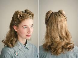 1940s hair styles for medium length straight hair 1940 hairstyles for women with medium length hair 1940 hair